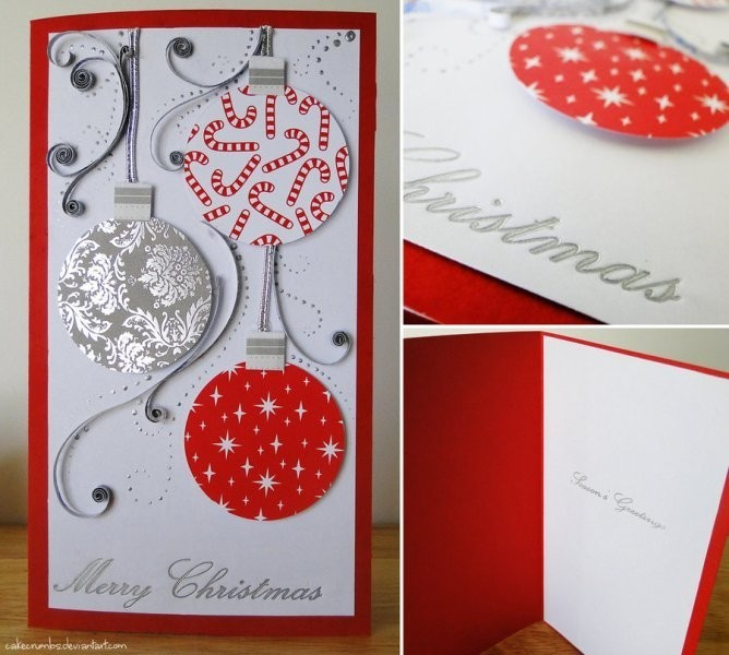 Christmas-greeting-cards-2017-34 75+ Most Fascinating Christmas Greeting Cards