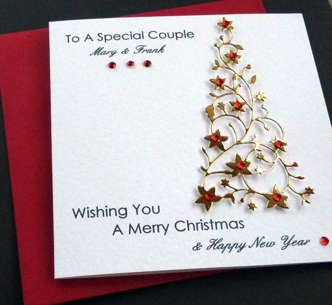 Christmas-greeting-cards-2017-35 75+ Most Fascinating Christmas Greeting Cards