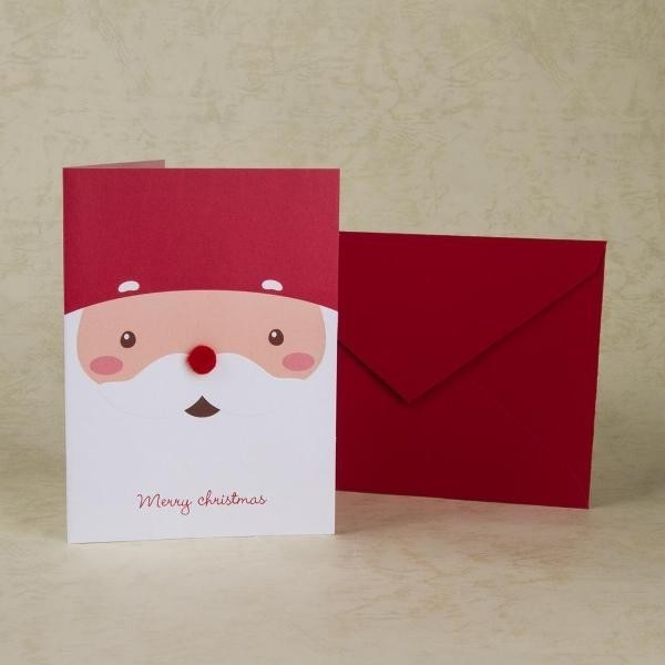 Christmas-greeting-cards-2017-38 75+ Most Fascinating Christmas Greeting Cards