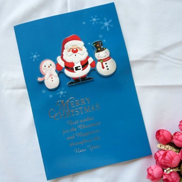 Christmas-greeting-cards-2017-39 75+ Most Fascinating Christmas Greeting Cards