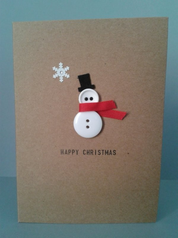 Christmas-greeting-cards-2017-4 75+ Most Fascinating Christmas Greeting Cards
