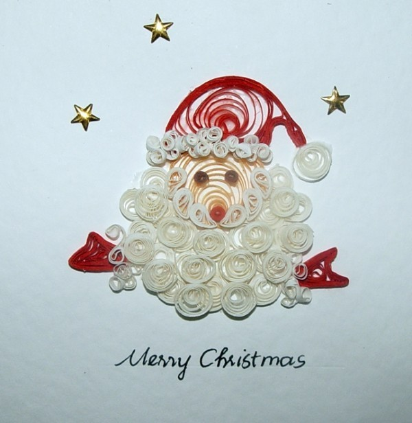 Christmas-greeting-cards-2017-45 75+ Most Fascinating Christmas Greeting Cards