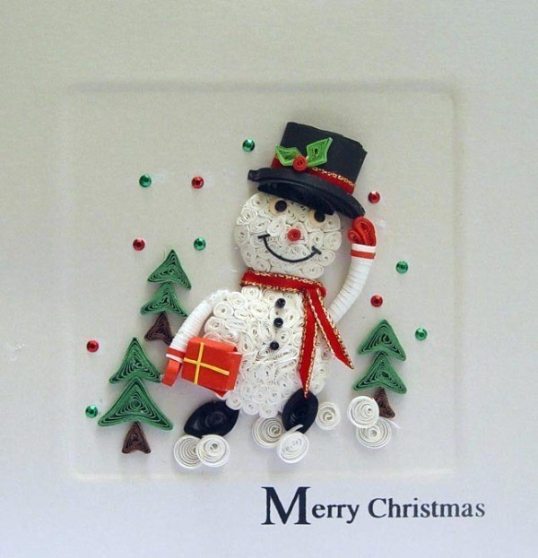 Christmas-greeting-cards-2017-46 75+ Most Fascinating Christmas Greeting Cards