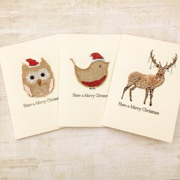 Christmas-greeting-cards-2017-48 75+ Most Fascinating Christmas Greeting Cards
