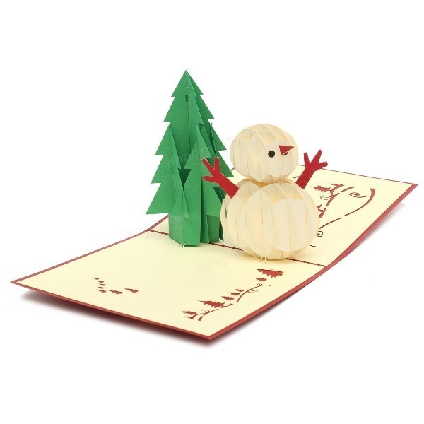 Christmas-greeting-cards-2017-50 75+ Most Fascinating Christmas Greeting Cards