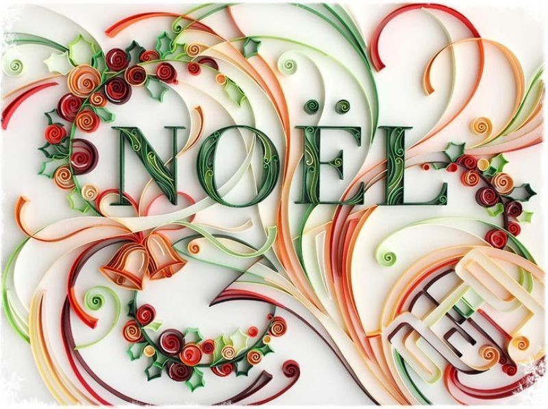 Christmas-greeting-cards-2017-65 75 Most Fascinating Christmas Greeting Cards for 2017