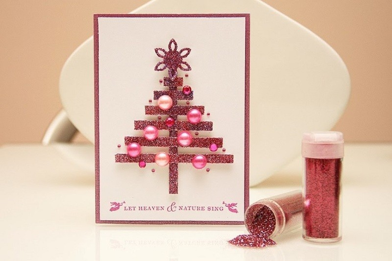 Christmas-greeting-cards-2017-69 75+ Most Fascinating Christmas Greeting Cards