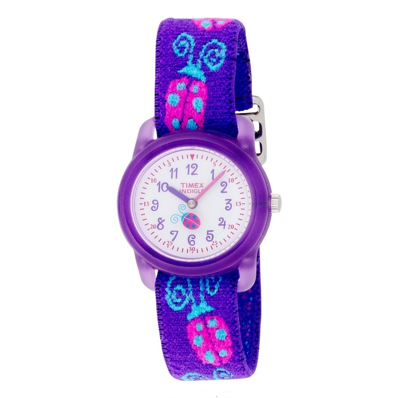 Cool-Kids-Times-Watches-for-Boys-Girls-Latest-Designs-Collections-2 75 Amazing Kids Watches Designs