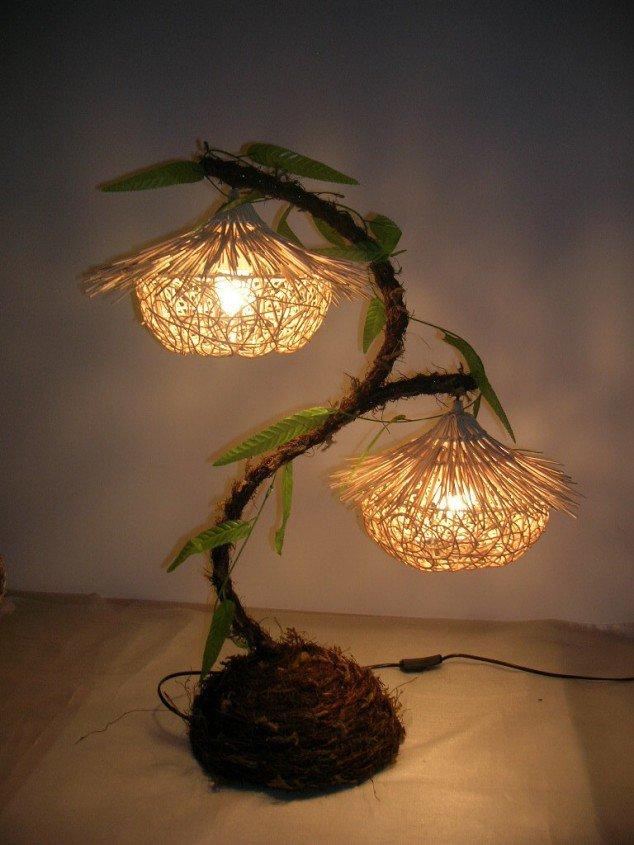 DIY-lighting-ideas7 20+ Best Ceiling Lamp Ideas for Kids' Rooms in 2020