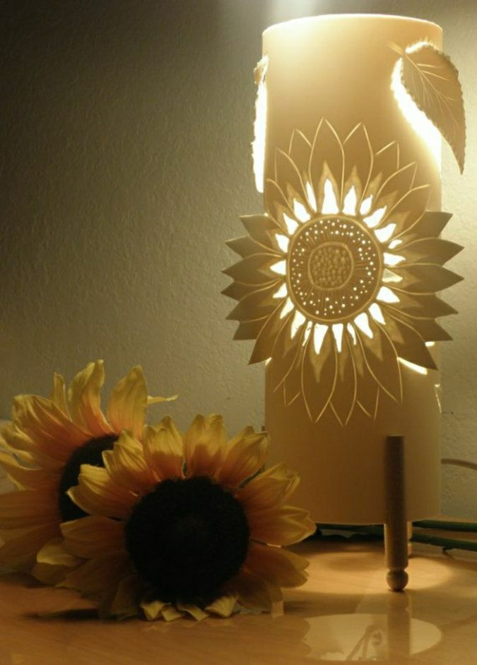 DIY-lighting-ideas8-675x940 20+ Ceiling Lamp Ideas for Kids' Rooms in 2017