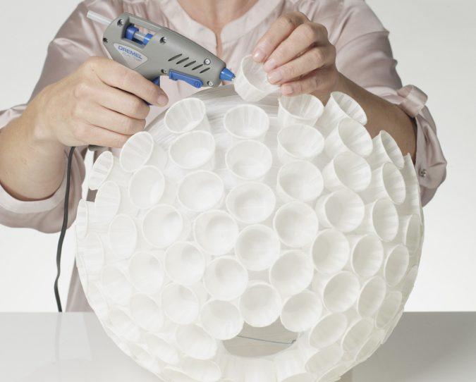 DIY-lighting-ideas9-675x542 20+ Best Ceiling Lamp Ideas for Kids' Rooms in 2020