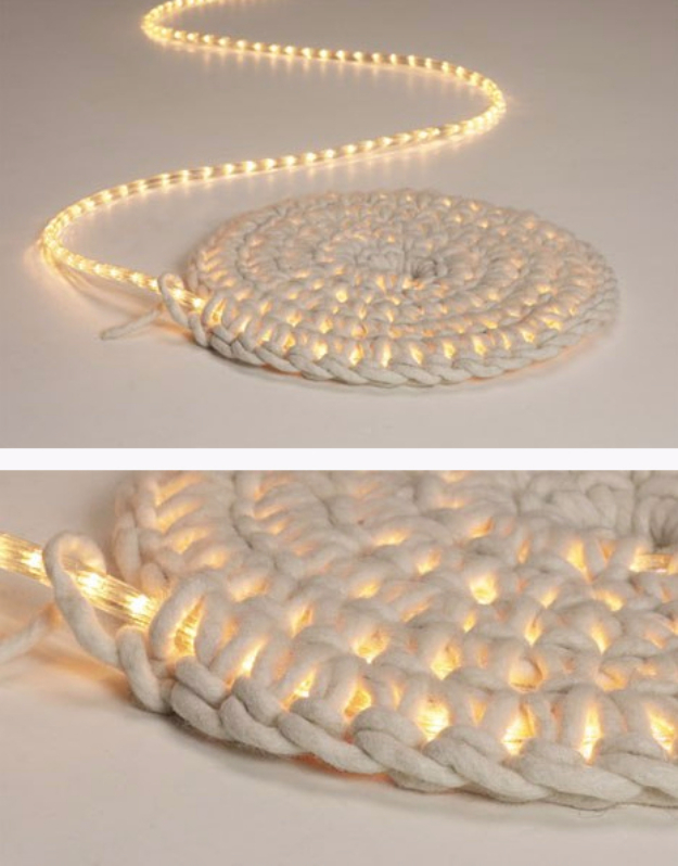 DIY-lighting2 7 Design Ideas for Teens' Bedrooms