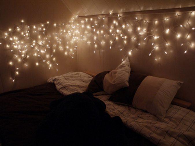 DIY-lighting3-675x506 7 Design Ideas for Teens' Bedrooms