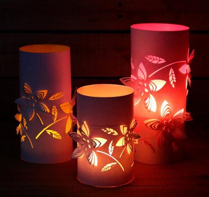 DIY-lighting6-675x637 7 Design Ideas for Teens' Bedrooms