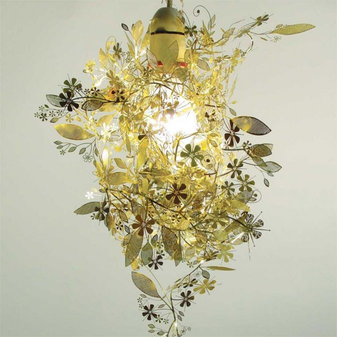 DIY-lighting7-675x675 3 Tips to Help You Avoid Bankruptcy