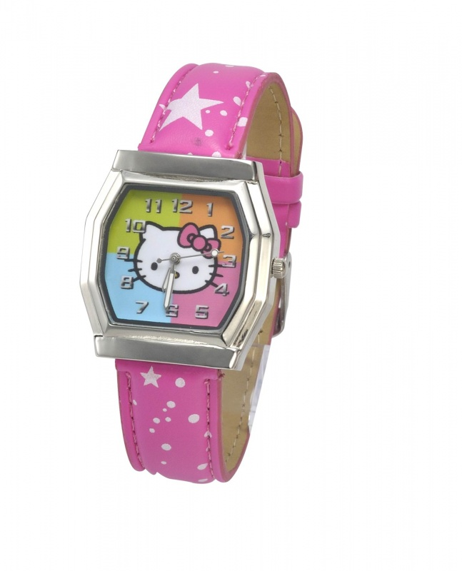 Fashion-Christmas-Gift-Cartoon-Watch-for-Kids-AW21- 75 Amazing Kids Watches Designs