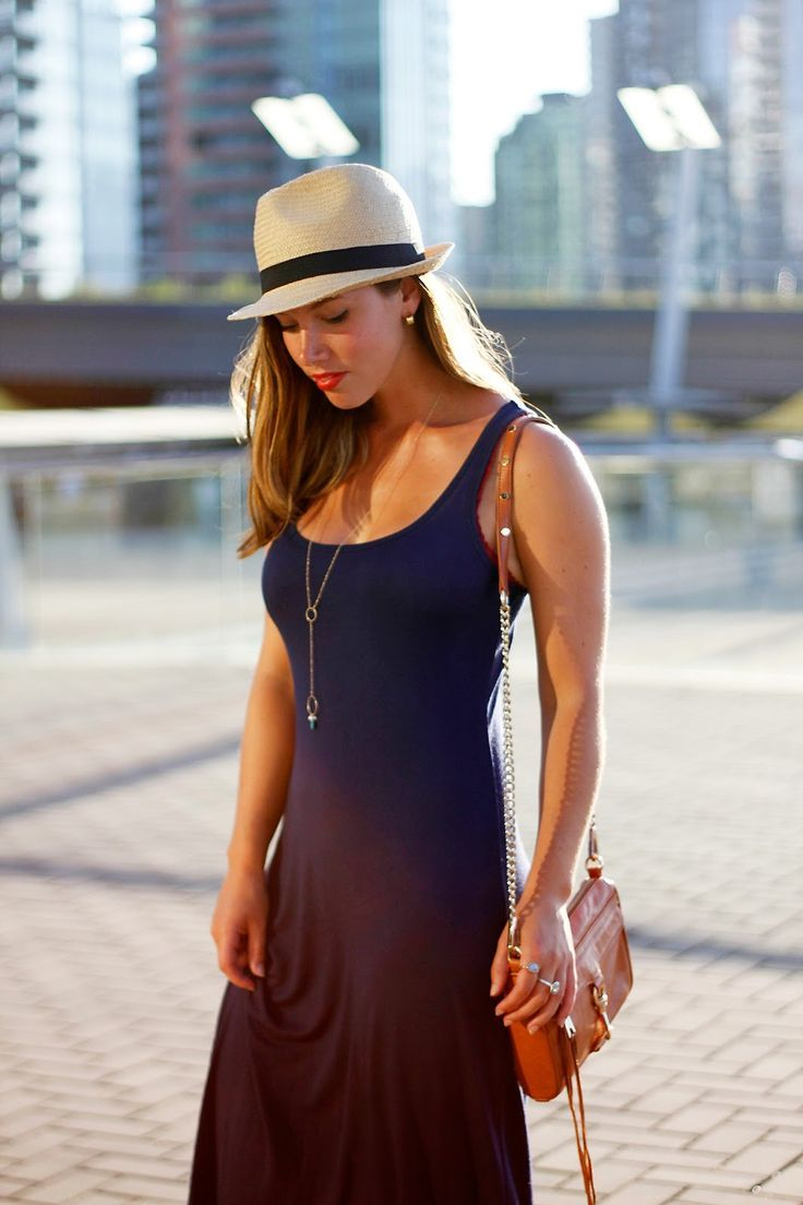 Fedora Hats1 15 Women S Hat Trend Forecast For Winter Fall