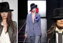 Photo of 15+ Women's Hat Trend Forecast For Winter & Fall of 2020