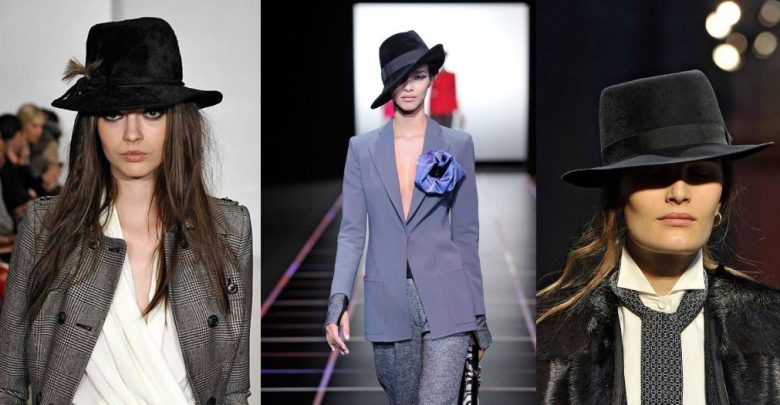 15+ Women s Hat Trend Forecast For Winter   Fall of 2018 46641faa18a