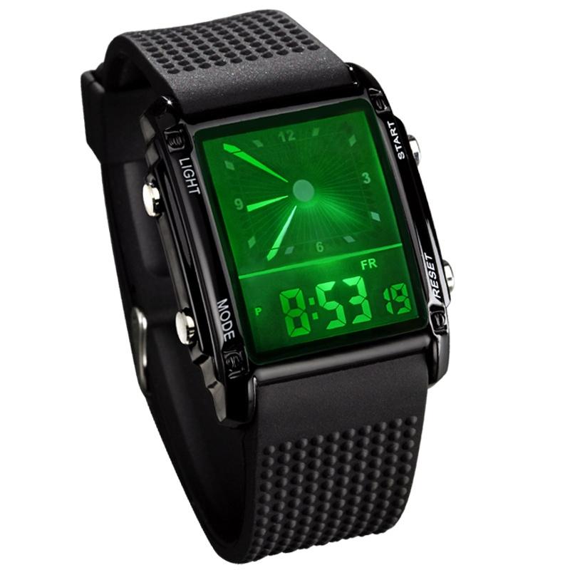 Free-shipping-2013-fashion-sports-font-b-watch-b-font-font-b-digital-b-font-font 75 Amazing Kids Watches Designs