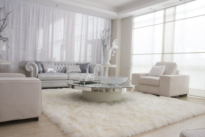 Furry-furniture00-675x450 20+ Hottest Home Decor Trends for 2020