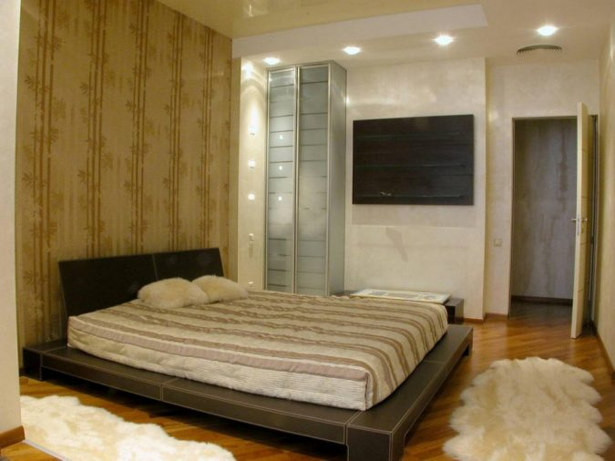 Furry-furniture3-675x506 20+ Hottest Home Decor Trends for 2020