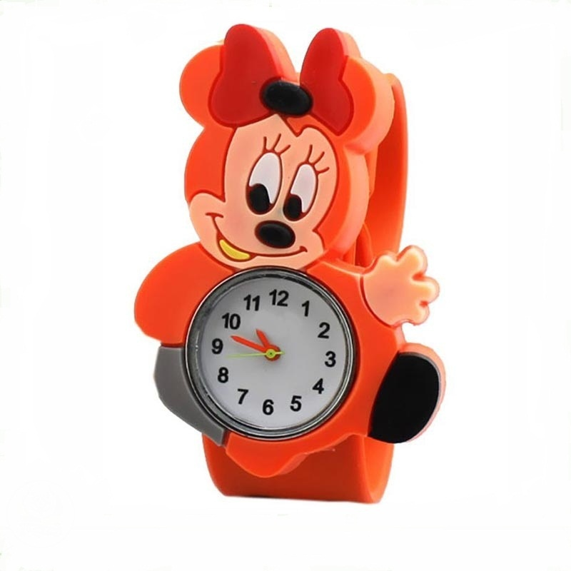 HL-S635-Kids-watch-2 75 Amazing Kids Watches Designs