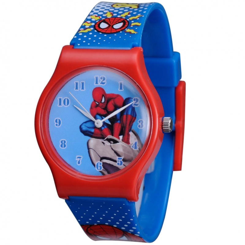 Hot_selling_kids_various_plastic_analog_watches 75 Amazing Kids Watches Designs