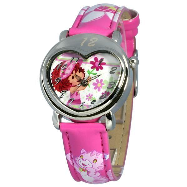 Kids_Children_Boys_and_Girls_Watches 75 Amazing Kids Watches Designs