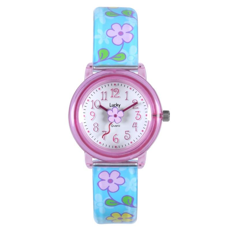 LKW103a_1000 75 Amazing Kids Watches Designs