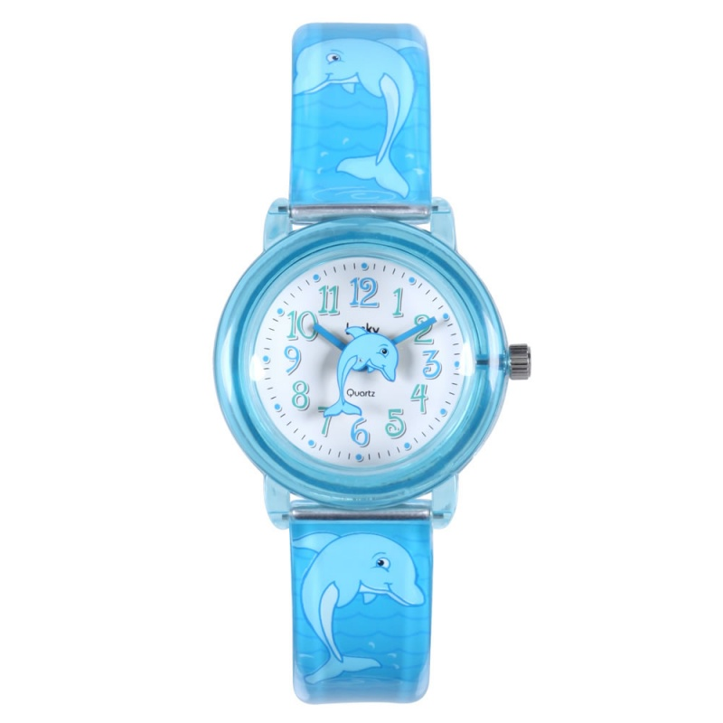 LKW104a_1000 75 Amazing Kids Watches Designs