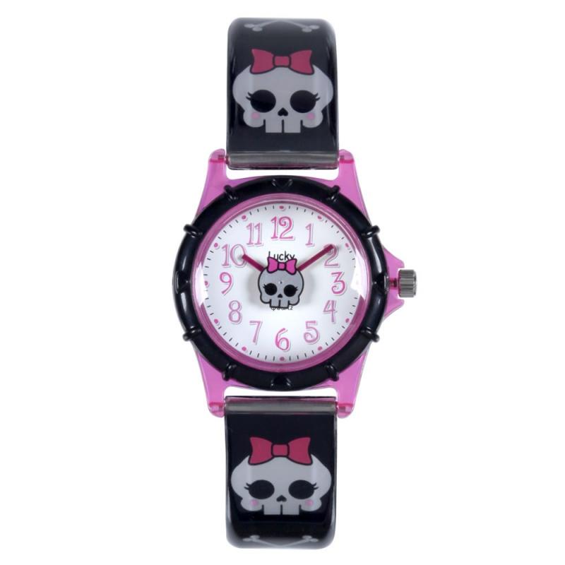 LKW107a_1000 75 Amazing Kids Watches Designs