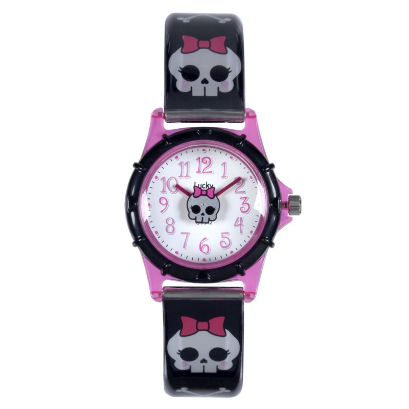 LKW107a_1000 75 Amazing Kids Watches Designs
