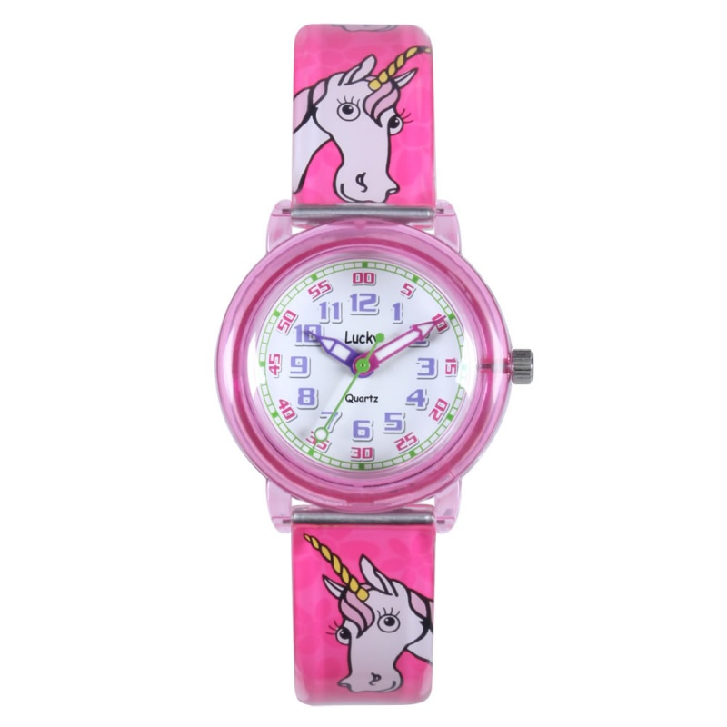 LKW128a_1000 75 Amazing Kids Watches Designs