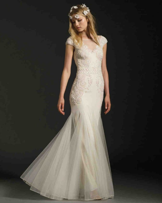 Lihi-Hod-wedding-dress-fall2017-675x843 5 Hottest Wedding Dresses Trends