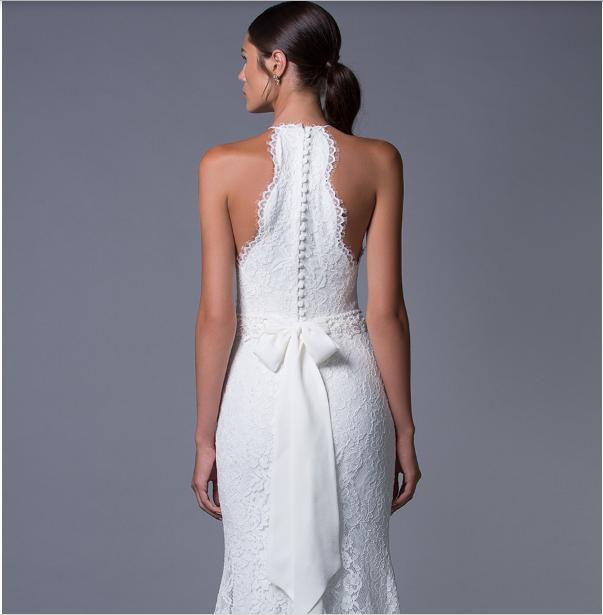 Lihi-Hod2 5 Hottest Wedding Dresses Trends in 2021