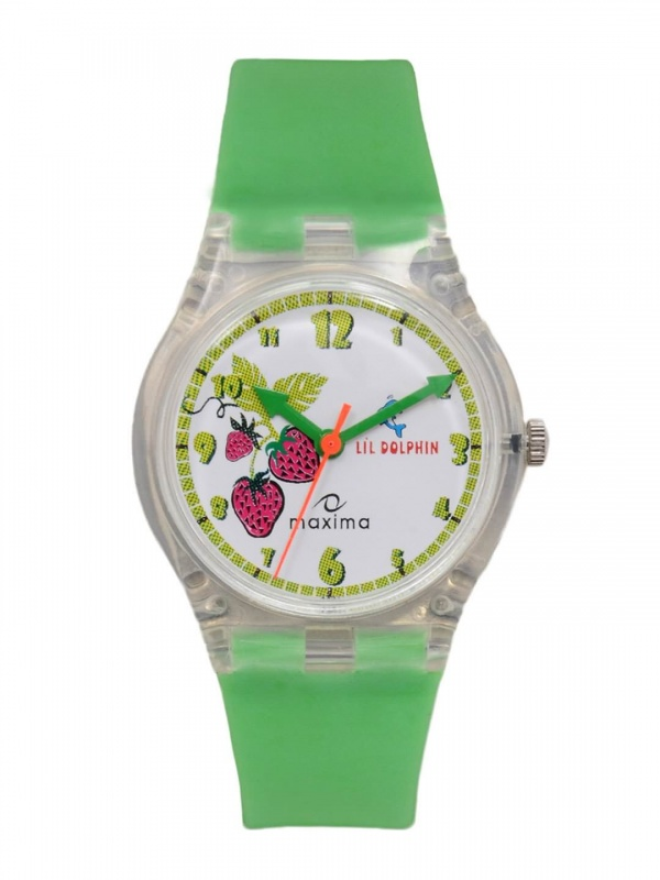 Maxima-Lil-Dolphin-Kids-Unisex-White-Dial-Watch_3bce5d9a571069dfcea48828f3a66ae0_images_1080_1440_mini 75 Amazing Kids Watches Designs