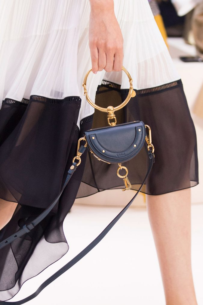 Mini-bags-675x1013 6 Hottest Fashion Trends of Spring & Summer 2020