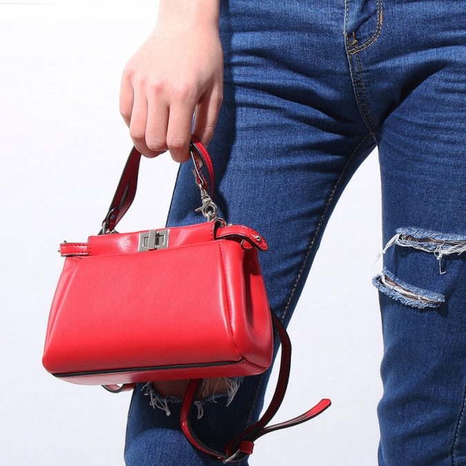 Mini-bags3-675x675 6 Hottest Fashion Trends of Spring & Summer 2020