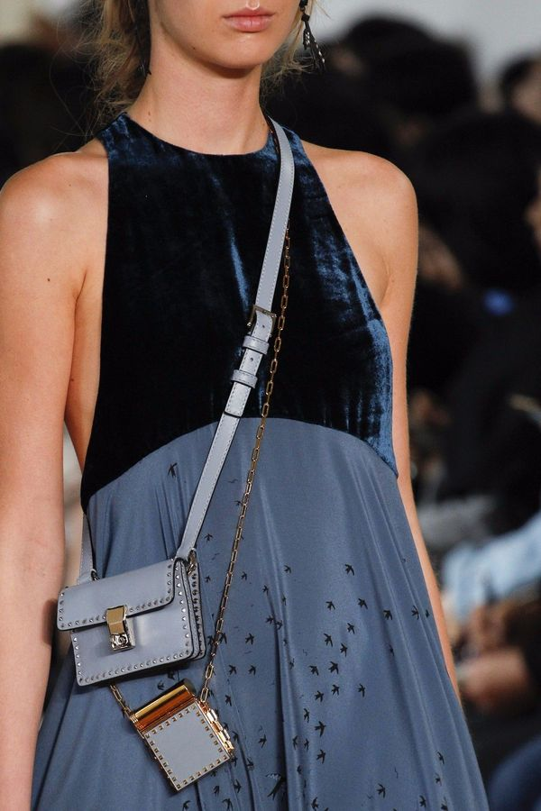 Mini-bags4 6 Hottest Fashion Trends of Spring & Summer 2020