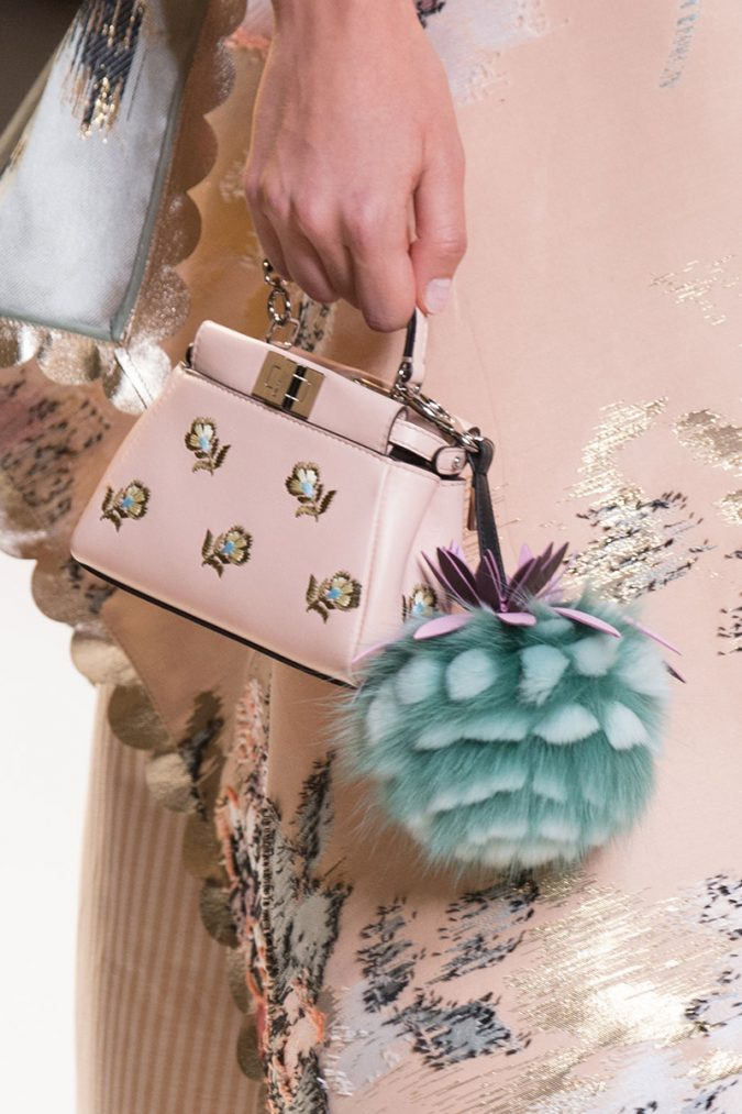 Mini-bags5-675x1013 6 Main Fashion Trends of Spring & Summer 2018