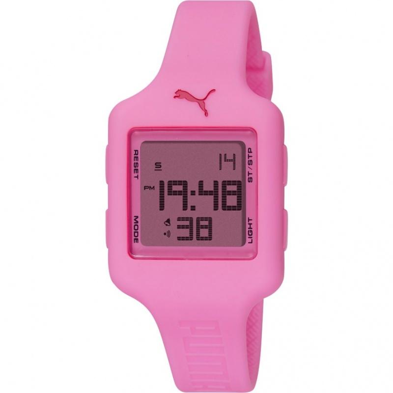 PU910792016 75 Amazing Kids Watches Designs