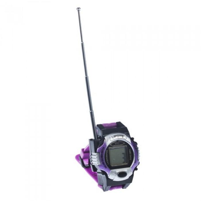 Portable-Child-Kids-Analog-Sports-Wrist-Digital-Watch-4-700x700 75 Amazing Kids Watches Designs