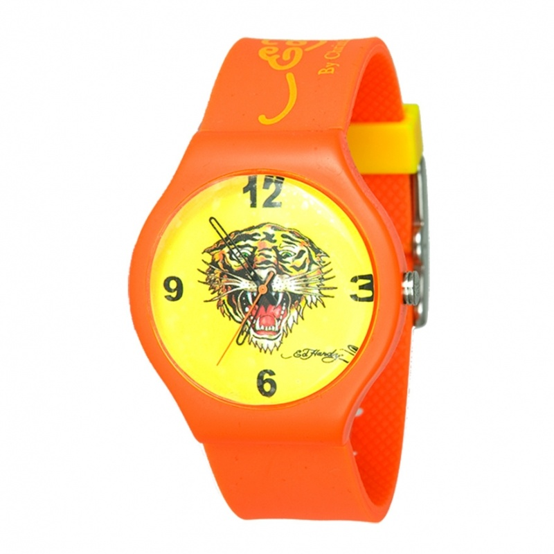 SM-OR-copy_1_800_800 75 Amazing Kids Watches Designs