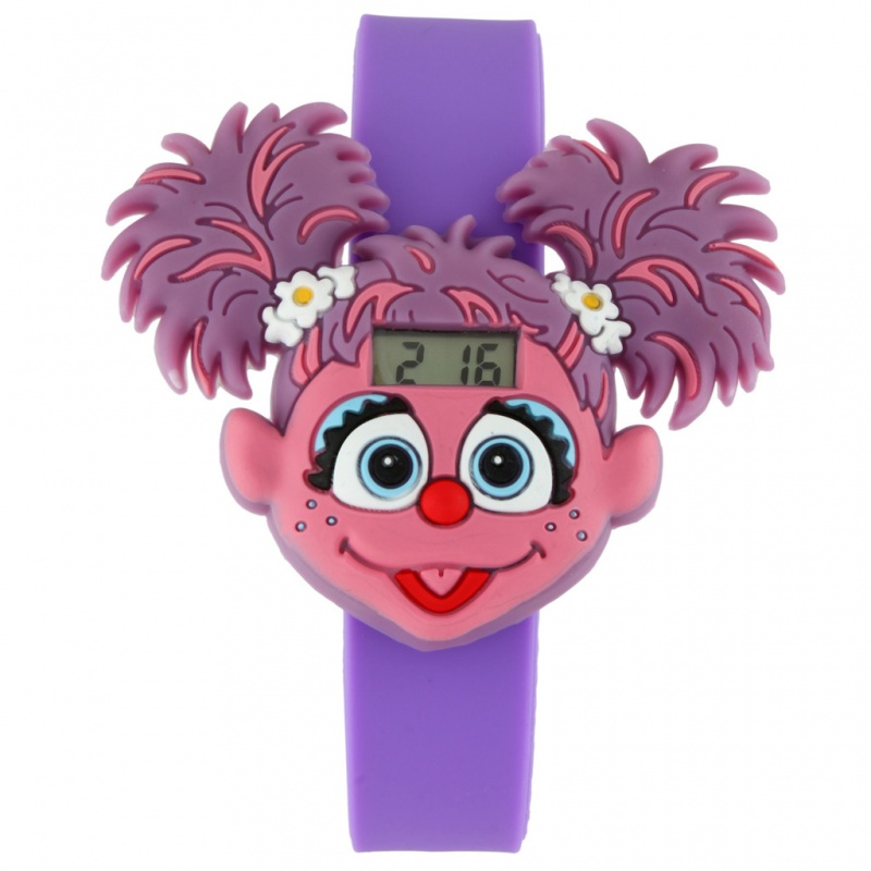 SW2506AB-FV_1_1024x1024 75 Amazing Kids Watches Designs
