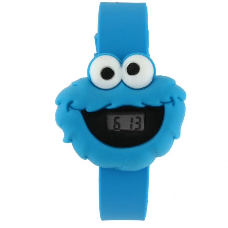 SW2506CM-FV_1024x1024 75 Amazing Kids Watches Designs