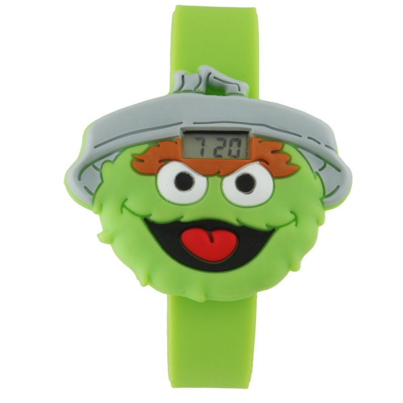 SW2506OS-FV_1024x1024 75 Amazing Kids Watches Designs