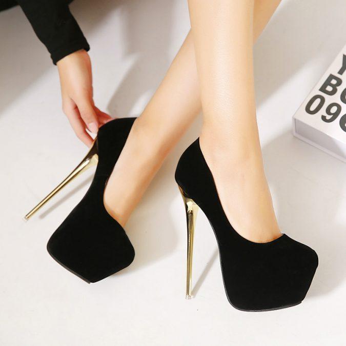 Stilettos-women-shoes0-675x675 5 Main Women Shoe Trends for 2018