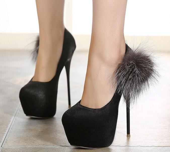 Stilettos-women-shoes4-675x604 5 Main Women Shoe Trends for 2018