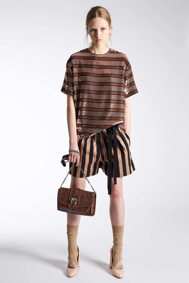 Stripes2 6 Hottest Fashion Trends of Spring & Summer 2020